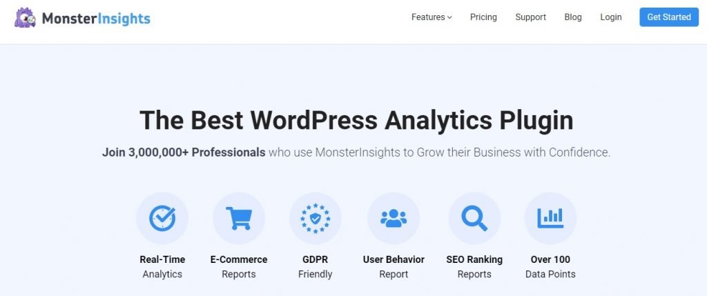 seo tools for wordpress