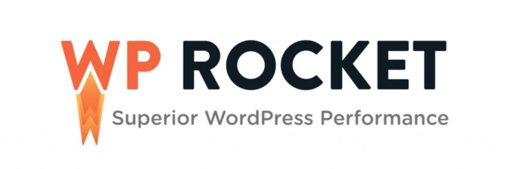 seo tools for wordpress website