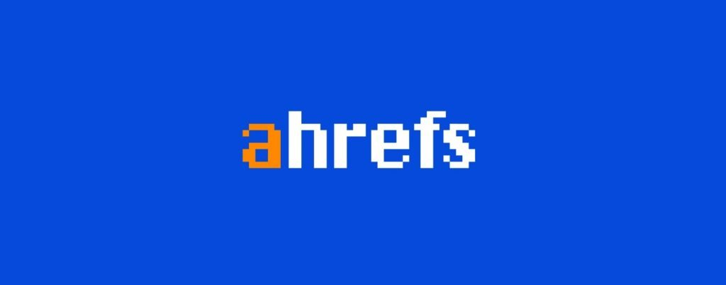 ahrefs is one of the best SEO tool in the internet.