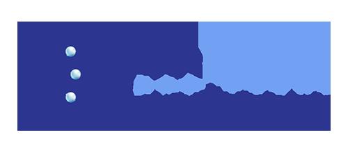 I Care Psychiatry Logo