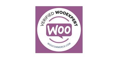 Verified WooExpert