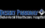Desert-Parkway-Logo.png