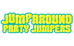 Jump-Around-Party-Jumpers-Logo.png